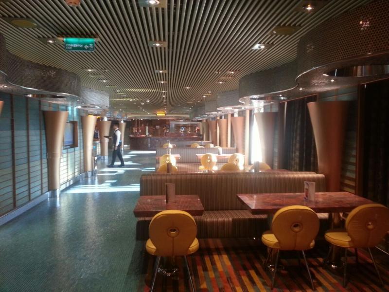 2014/10/31 Arrivo a Trieste e imbarco Costa Diadema-img-20141031-wa0128-jpg