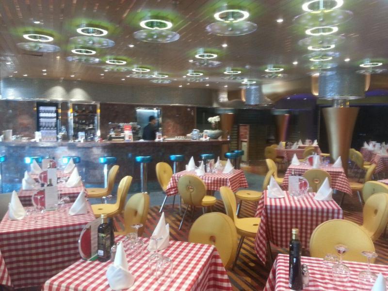 2014/10/31 Arrivo a Trieste e imbarco Costa Diadema-img-20141031-wa0129-jpg