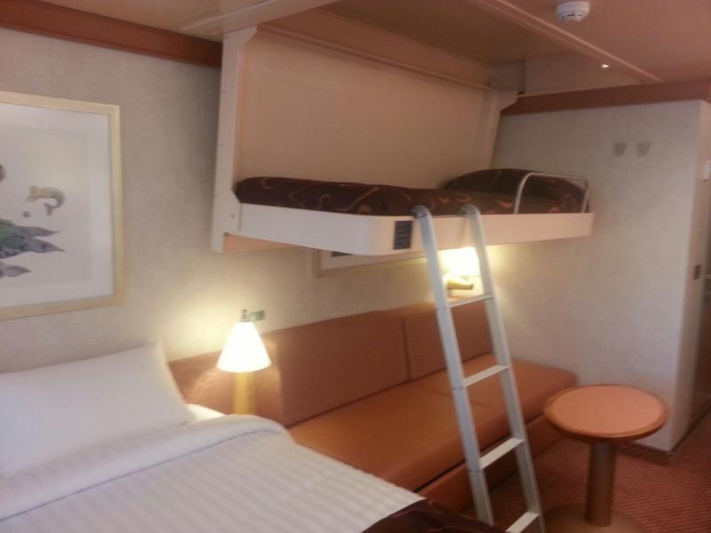 2014/10/31 Arrivo a Trieste e imbarco Costa Diadema-img-20141031-wa0147-jpg