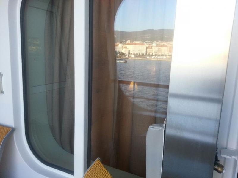 2014/10/31 Arrivo a Trieste e imbarco Costa Diadema-img-20141031-wa0150-jpg
