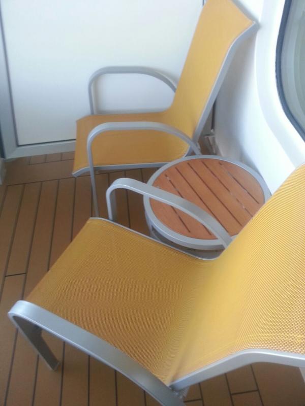 2014/10/31 Arrivo a Trieste e imbarco Costa Diadema-img-20141031-wa0149-jpg