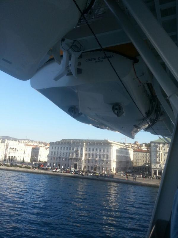 2014/10/31 Arrivo a Trieste e imbarco Costa Diadema-img-20141031-wa0145-jpg