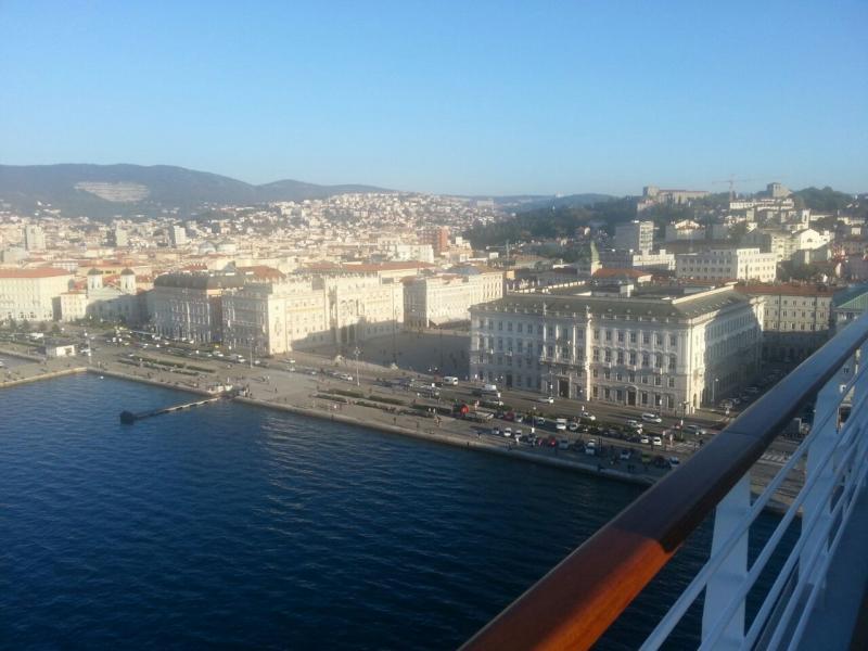 2014/10/31 Arrivo a Trieste e imbarco Costa Diadema-img-20141031-wa0155-jpg