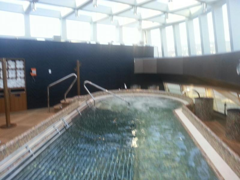 2014/10/31 Arrivo a Trieste e imbarco Costa Diadema-img-20141031-wa0164-jpg