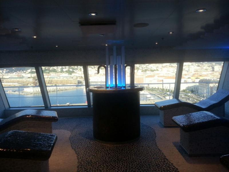 2014/10/31 Arrivo a Trieste e imbarco Costa Diadema-img-20141031-wa0165-jpg
