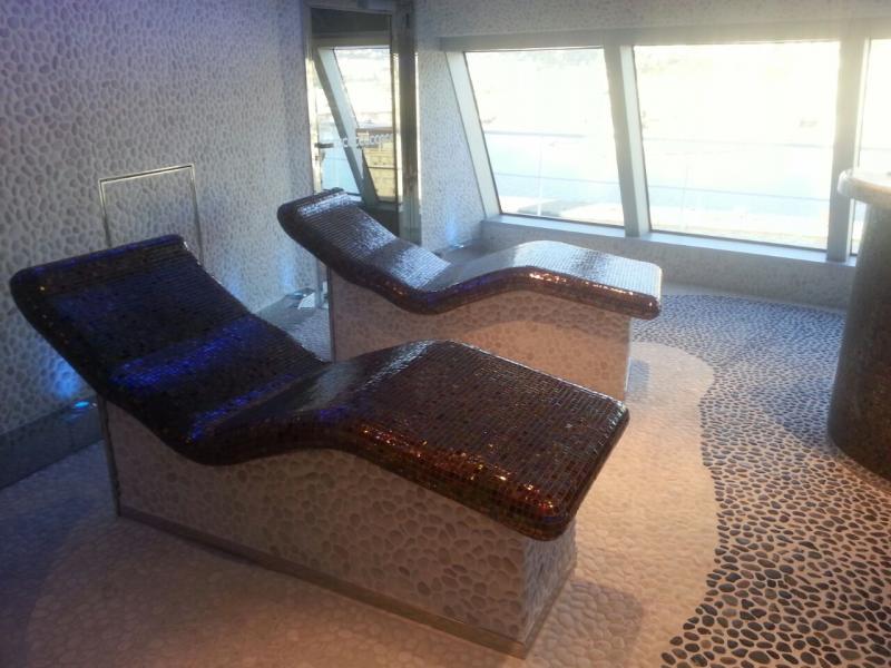 2014/10/31 Arrivo a Trieste e imbarco Costa Diadema-img-20141031-wa0168-jpg