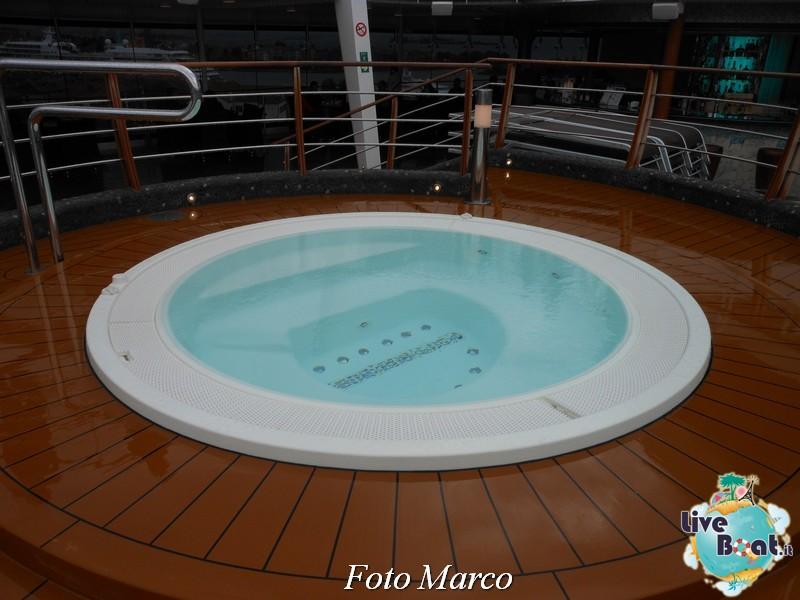 """Re: """"Aqua park"""" - la piscina centrale di MSC Divina-139foto-liveboat-msc-divina-jpg"""