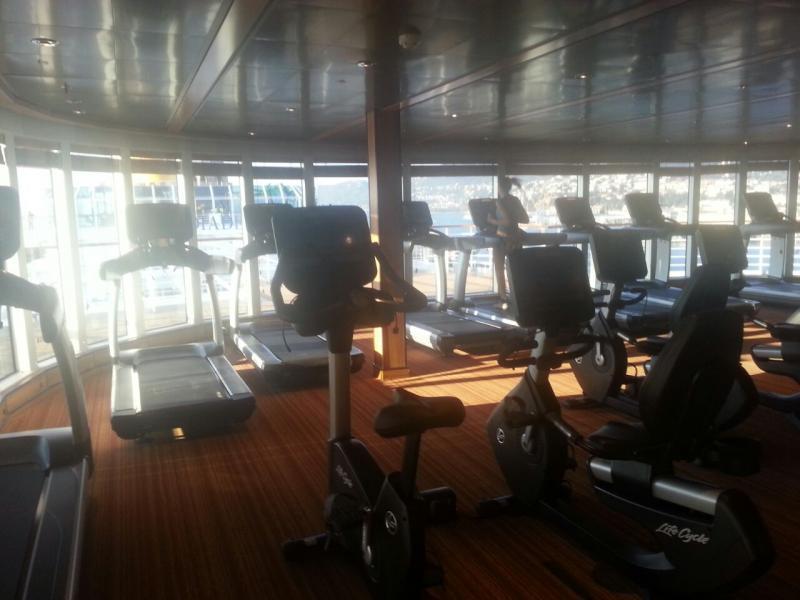 2014/10/31 Arrivo a Trieste e imbarco Costa Diadema-img-20141031-wa0159-jpg