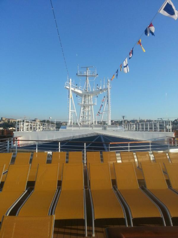 2014/10/31 Arrivo a Trieste e imbarco Costa Diadema-img-20141031-wa0176-jpg