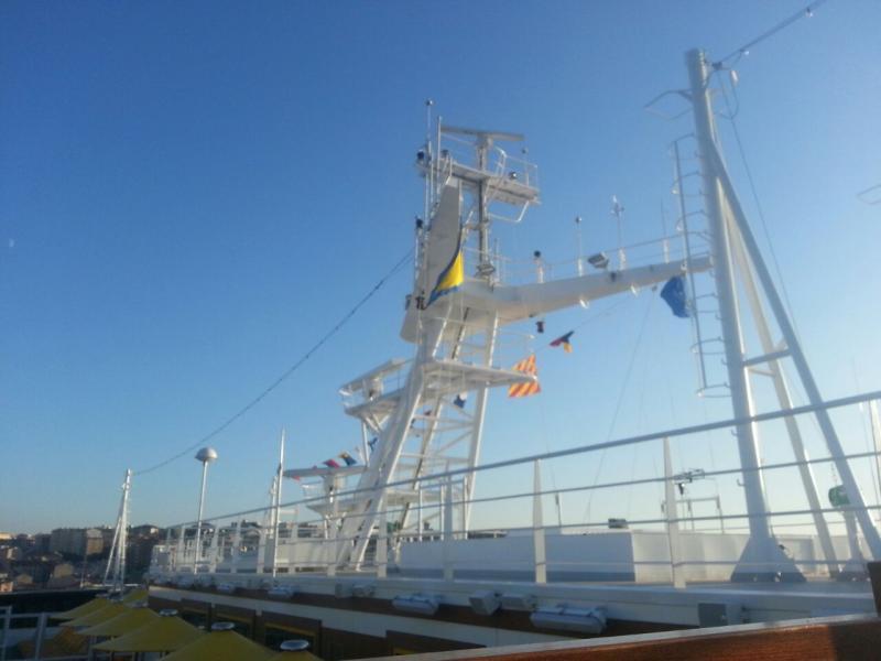 2014/10/31 Arrivo a Trieste e imbarco Costa Diadema-img-20141031-wa0179-jpg