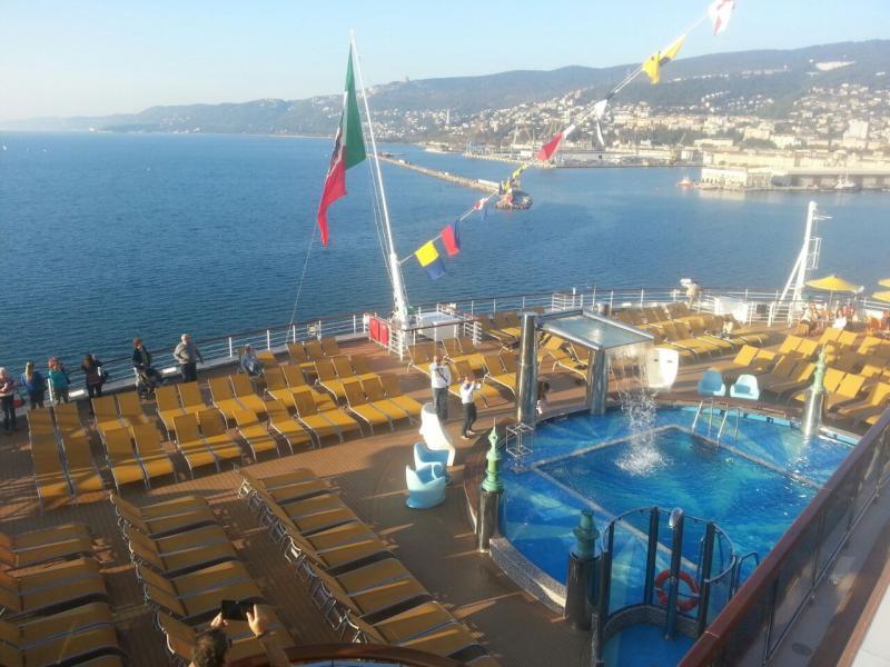 2014/10/31 Arrivo a Trieste e imbarco Costa Diadema-img-20141031-wa0183-jpg