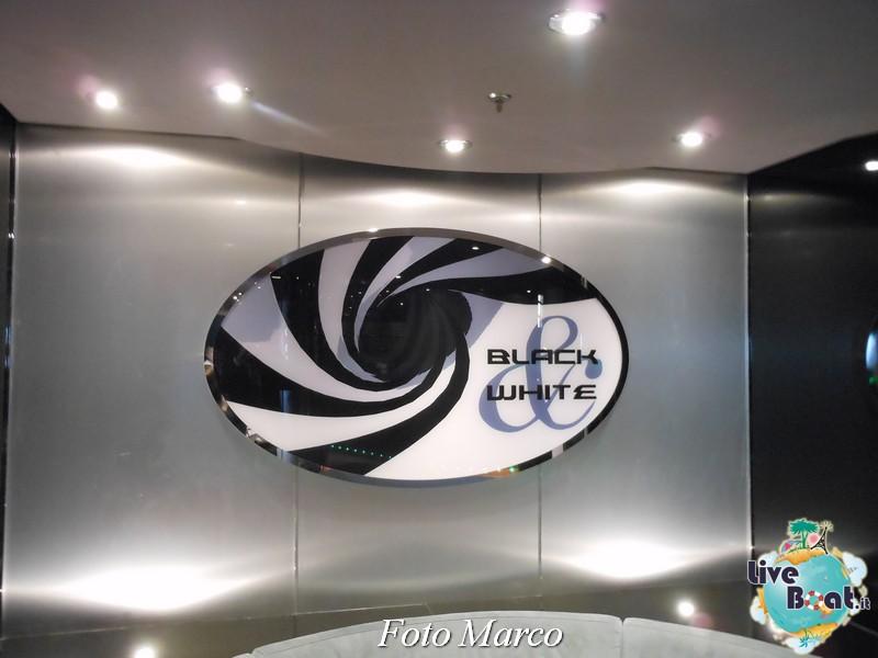 Re: Black and White Lounge MSC Divina-01foto-liveboat-msc-divina-jpg