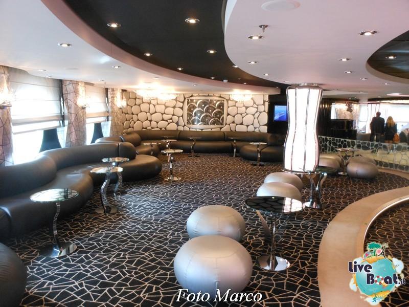 Re: Black and White Lounge MSC Divina-22foto-liveboat-msc-divina-jpg