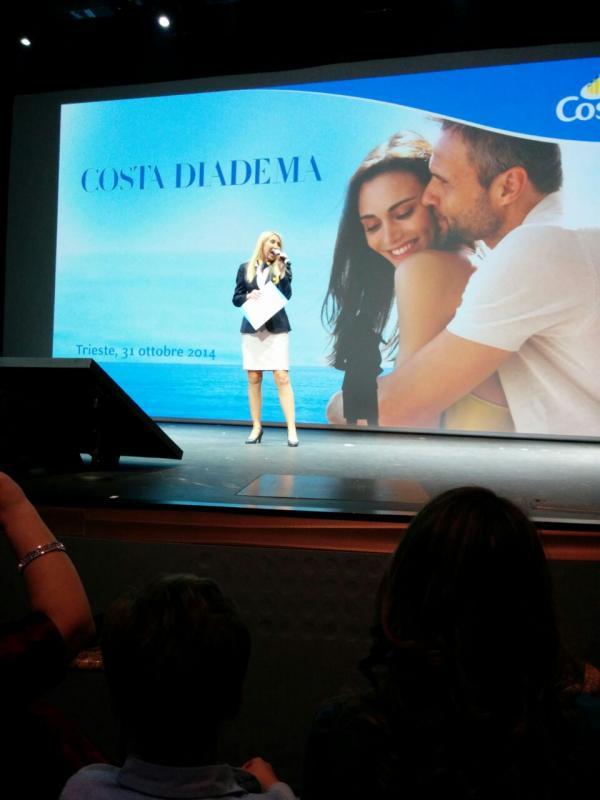 2014/10/31 Arrivo a Trieste e imbarco Costa Diadema-img-20141031-wa0206-jpg