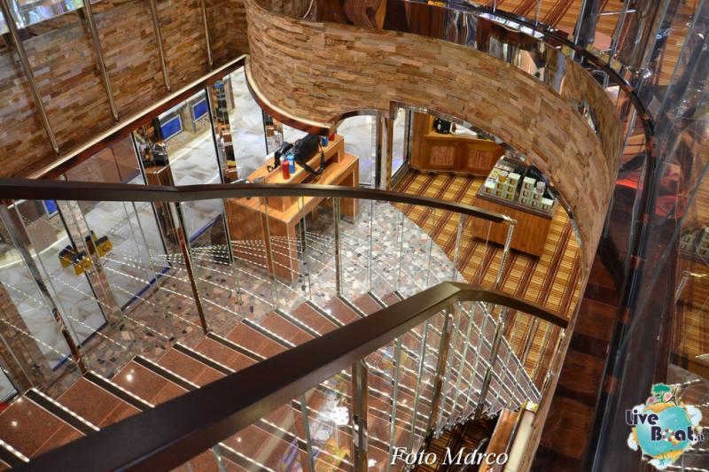 -11foto-costa-diadema-lveboat-crociere-jpg