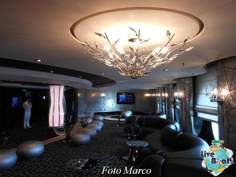 Re: Black and White Lounge MSC Divina-24foto-liveboat-msc-divina-jpg