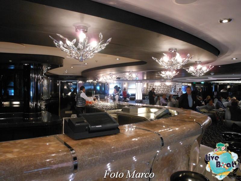 Re: Black and White Lounge MSC Divina-25foto-liveboat-msc-divina-jpg