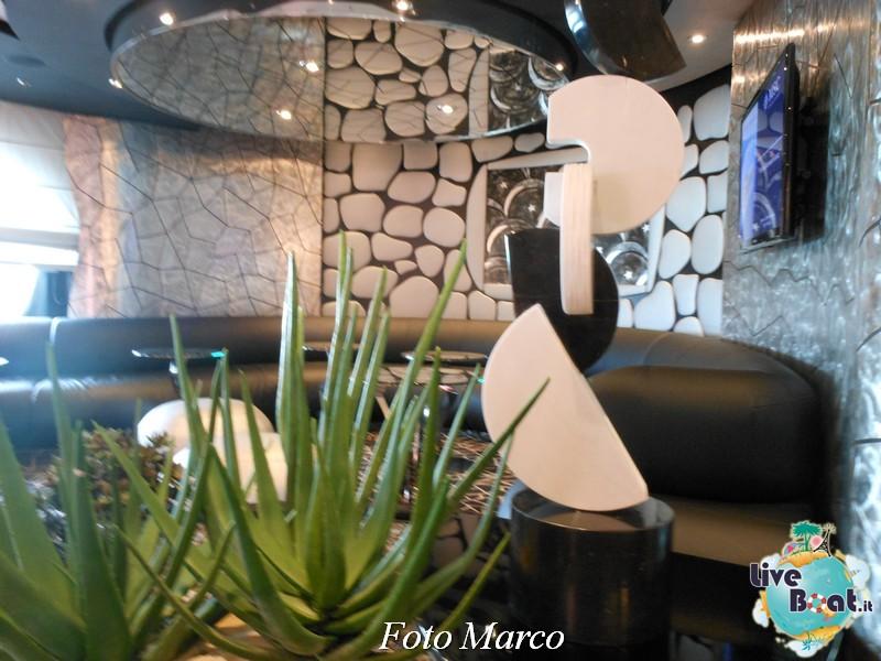 Re: Black and White Lounge MSC Divina-26foto-liveboat-msc-divina-jpg