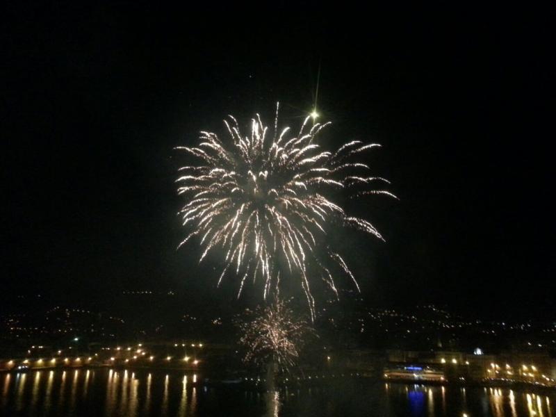2014/10/31 Arrivo a Trieste e imbarco Costa Diadema-img-20141031-wa0280-jpg