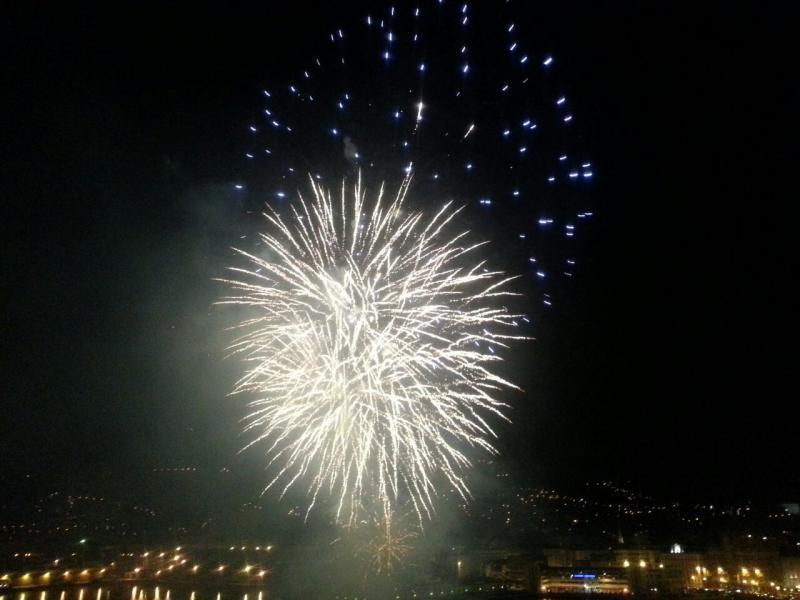 2014/10/31 Arrivo a Trieste e imbarco Costa Diadema-img-20141031-wa0281-jpg