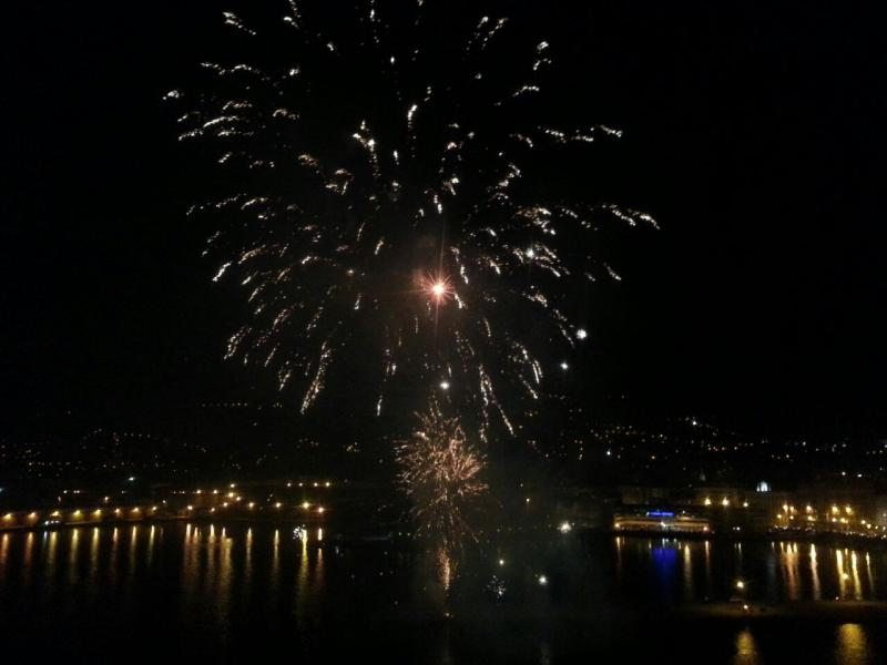2014/10/31 Arrivo a Trieste e imbarco Costa Diadema-img-20141031-wa0286-jpg