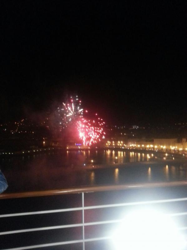 2014/10/31 Arrivo a Trieste e imbarco Costa Diadema-img-20141101-wa0000-jpg