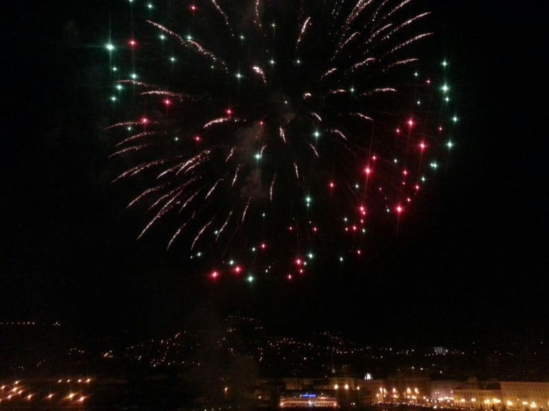 2014/10/31 Arrivo a Trieste e imbarco Costa Diadema-img-20141101-wa0003-jpg