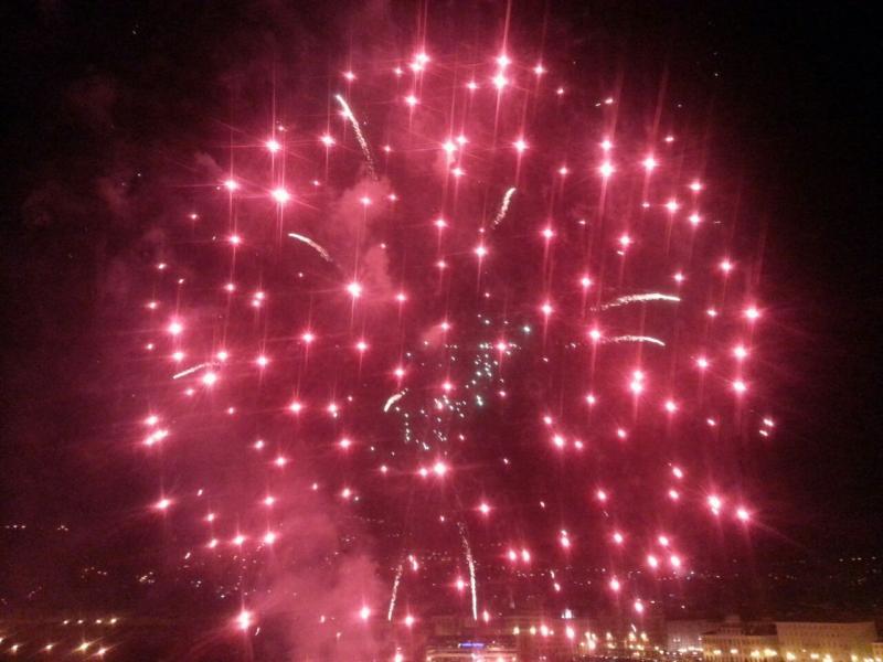 2014/10/31 Arrivo a Trieste e imbarco Costa Diadema-img-20141101-wa0004-jpg