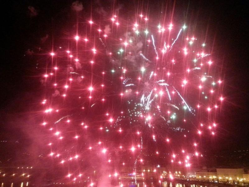 2014/10/31 Arrivo a Trieste e imbarco Costa Diadema-img-20141101-wa0005-jpg