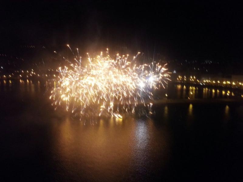 2014/10/31 Arrivo a Trieste e imbarco Costa Diadema-img-20141101-wa0008-jpg