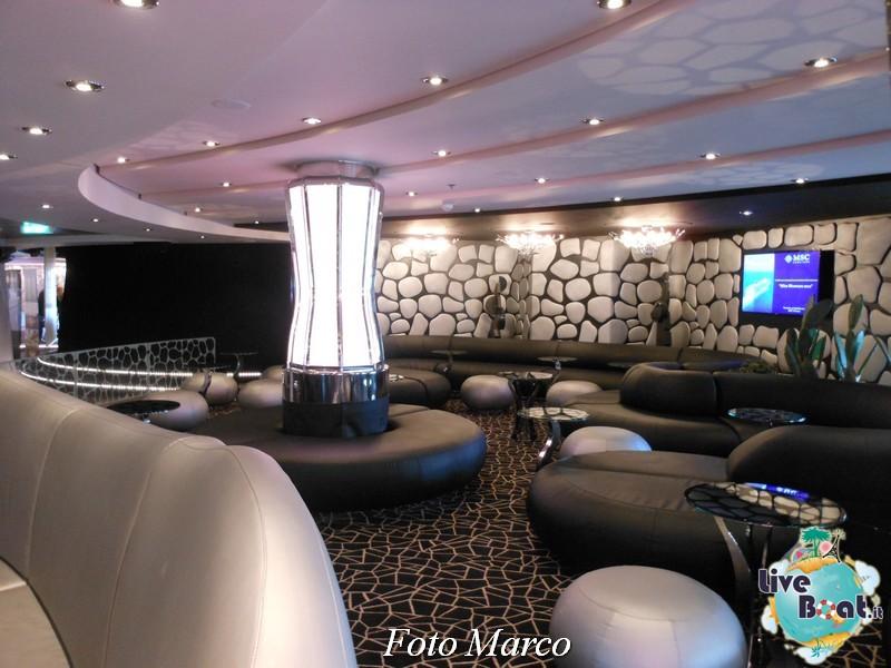 Re: Black and White Lounge MSC Divina-27foto-liveboat-msc-divina-jpg
