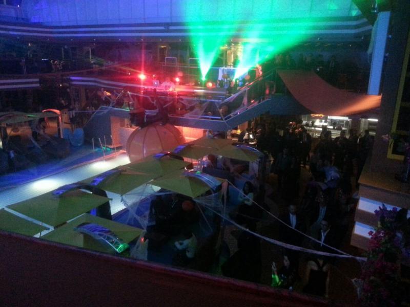 2014/10/31 Arrivo a Trieste e imbarco Costa Diadema-img-20141101-wa0013-jpg
