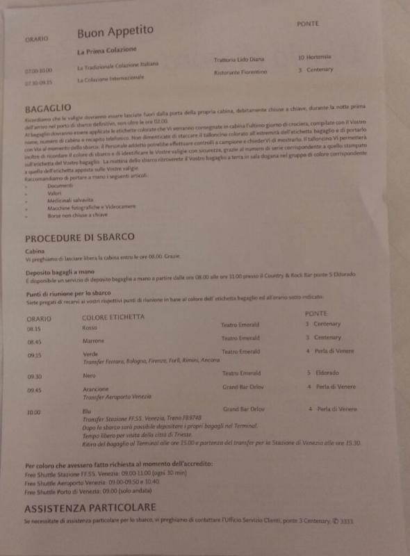 2014/10/31 Arrivo a Trieste e imbarco Costa Diadema-img-20141101-wa0017-jpg