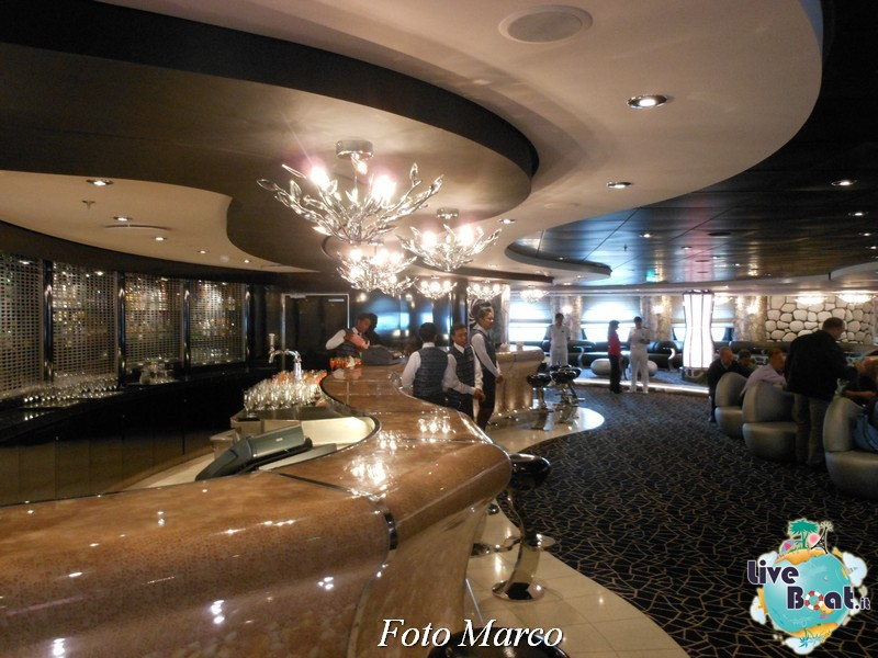 Re: Black and White Lounge MSC Divina-28foto-liveboat-msc-divina-jpg