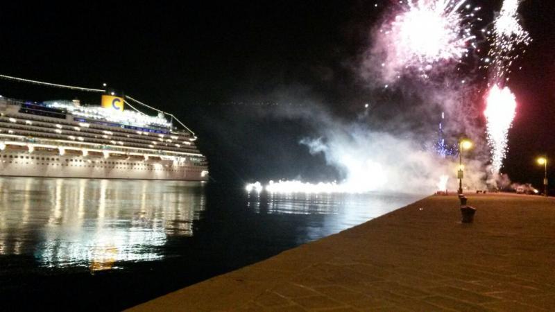 2014/10/31 Vernissage Diadema - vigilia partenza-img-20141101-wa0038-jpg