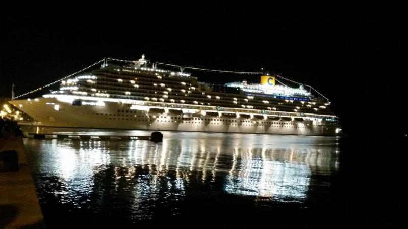 2014/10/31 Vernissage Diadema - vigilia partenza-img-20141101-wa0044-jpg