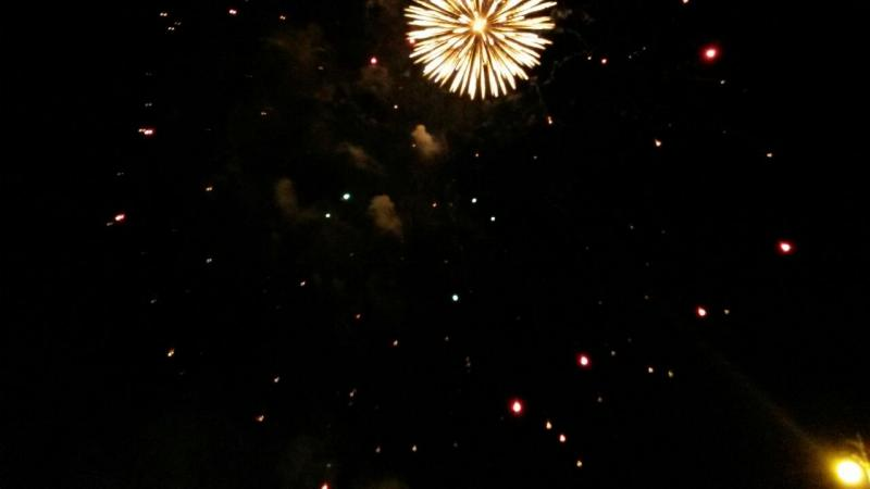 2014/10/31 Vernissage Diadema - vigilia partenza-img-20141101-wa0046-jpg