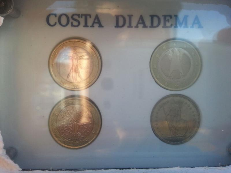 2014/11/01 Trieste sbarco Costa diadema-uploadfromtaptalk1414827280242-jpg