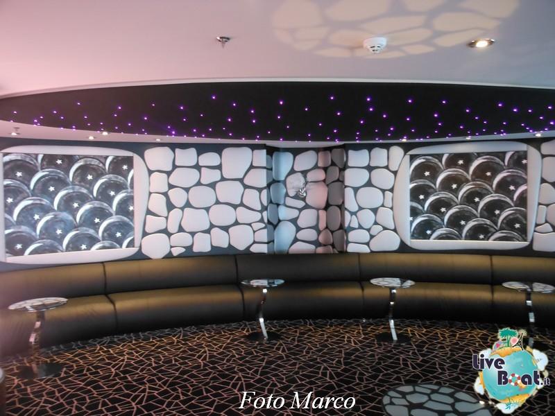 Re: Black and White Lounge MSC Divina-35foto-liveboat-msc-divina-jpg