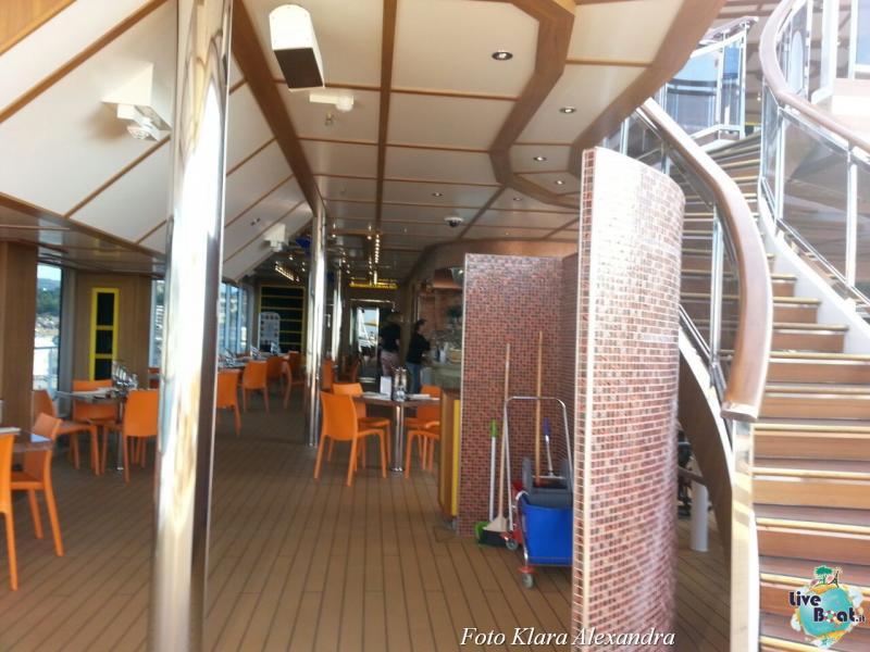 2014/11/01 - Trieste - Imbarco Vernissage Diadema-5foto-costa-diadema-lveboat-crociere-vernissage-jpg