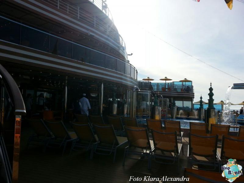 2014/11/01 - Trieste - Imbarco Vernissage Diadema-6foto-costa-diadema-lveboat-crociere-vernissage-jpg