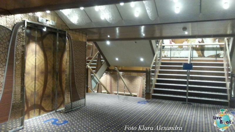 2014/11/01 - Trieste - Imbarco Vernissage Diadema-2foto-costa-diadema-lveboat-crociere-vernissage-jpg