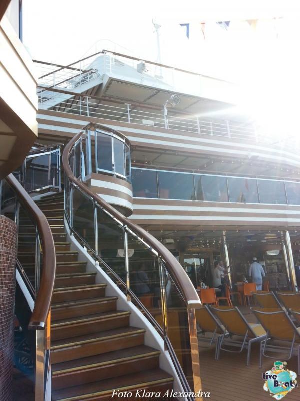 2014/11/01 - Trieste - Imbarco Vernissage Diadema-3foto-costa-diadema-lveboat-crociere-vernissage-jpg