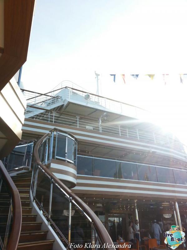 2014/11/01 - Trieste - Imbarco Vernissage Diadema-4foto-costa-diadema-lveboat-crociere-vernissage-jpg