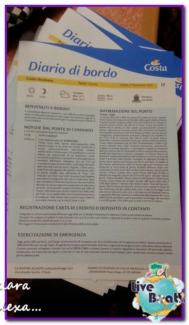 2014/11/01 - Trieste - Imbarco Vernissage Diadema-1costa-diadema-crociera-costa-crociere-mediterraneo-vacanza-ideale-battesimo-costa-battesi-jpg