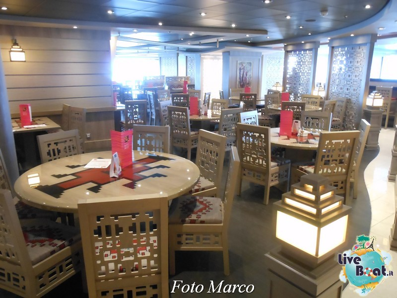 Re: Buffet MSC Divina-01foto-liveboat-msc-divina-jpg