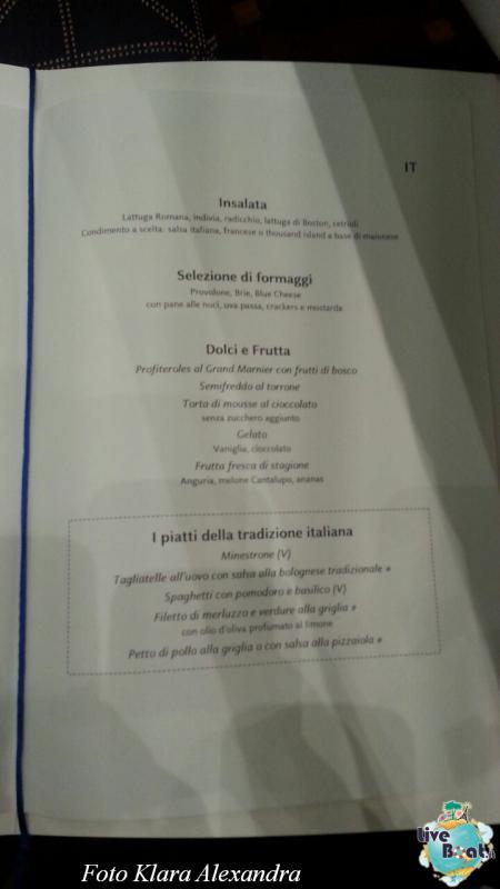 2014/11/01 - Trieste - Imbarco Vernissage Diadema-12foto-costa-diadema-lveboat-crociere-vernissage-jpg