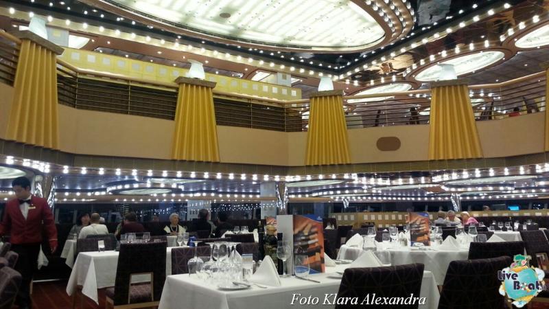 2014/11/01 - Trieste - Imbarco Vernissage Diadema-16foto-costa-diadema-lveboat-crociere-vernissage-jpg