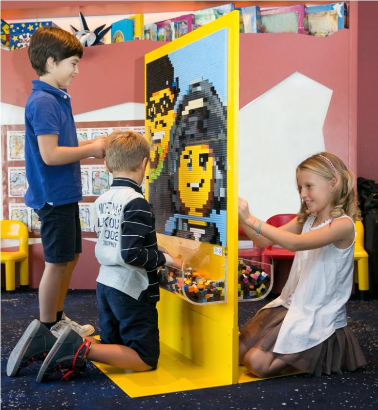 Msc collabora con Lego group-msc1419618_life_on_board_child-jpg