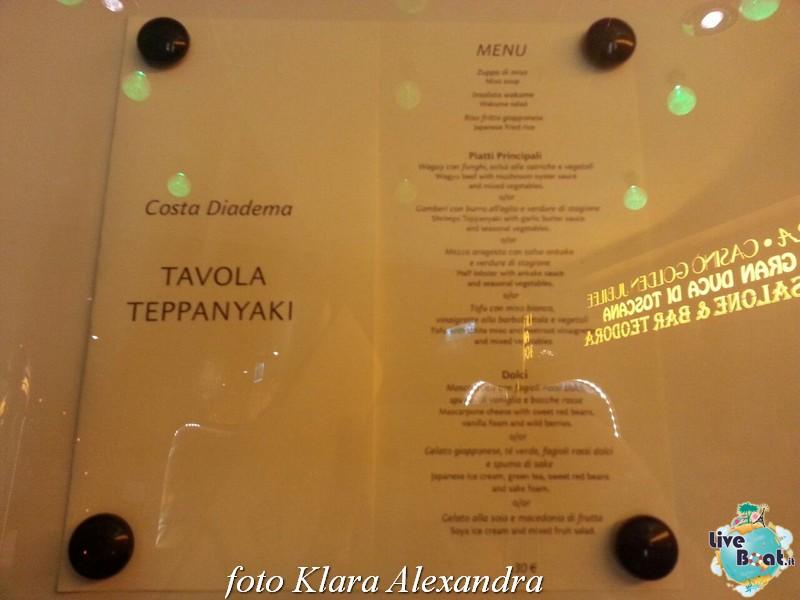 2014/11/02 Navigazione Costa Diadema-5foto-costa-diadema-crociera-vernissage-jpg